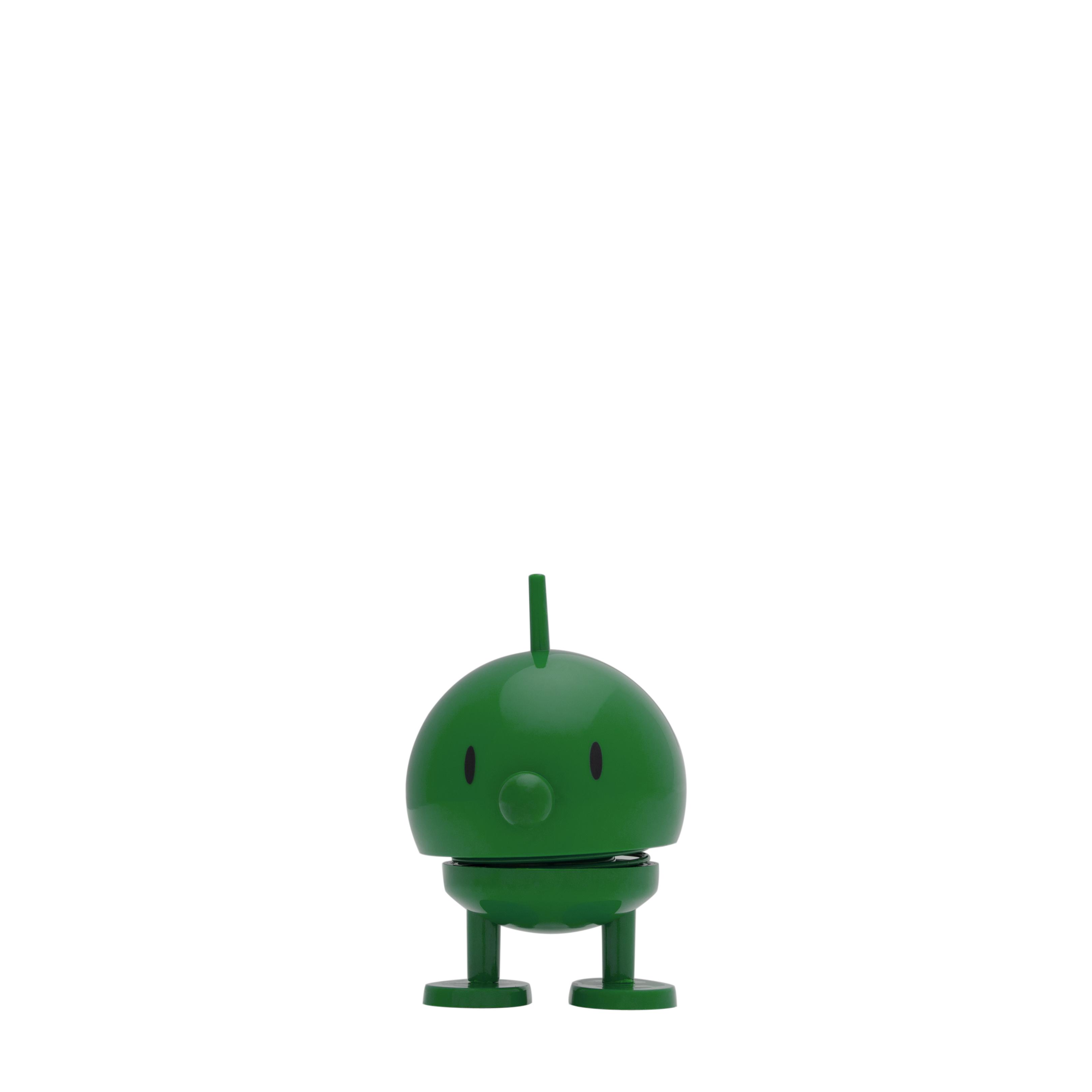 Hoptimist Baby Bumble Grün